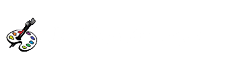 The Villages Art League